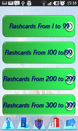 Pathology 2099 Flashcards PRO