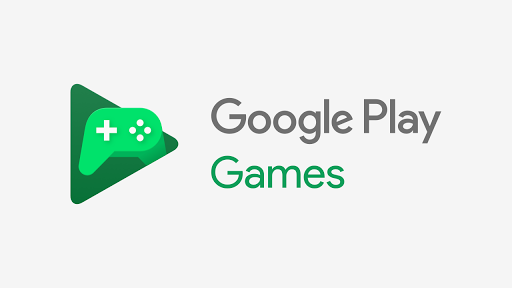 Google Play Games app (apk) free download for Android/PC/Windows screenshot