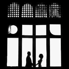 Wedding photographer Amir Hanna (AmirHanna). Photo of 27.05.2016