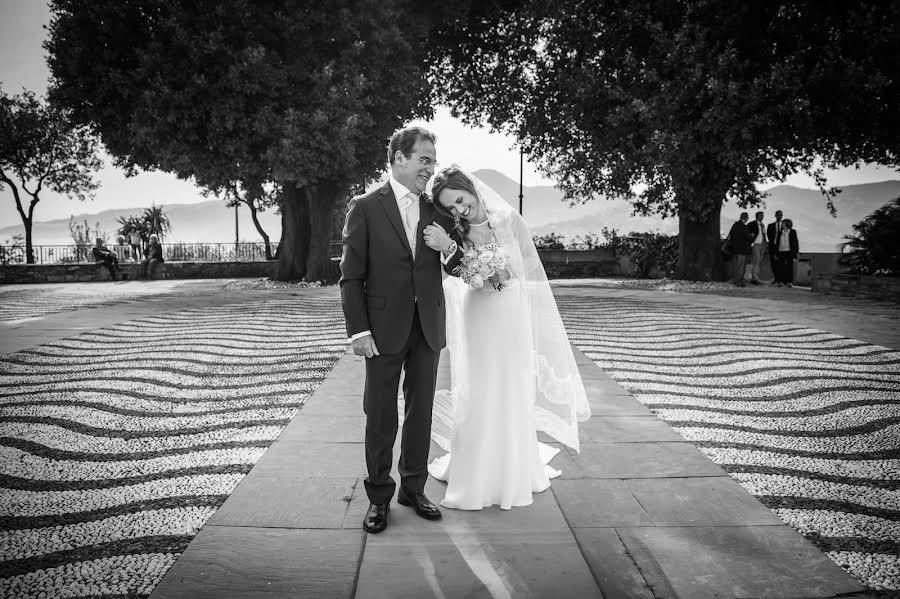 Wedding photographer Veronica Onofri (veronicaonofri). Photo of 12.12.2016