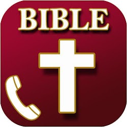 Daily Bible Journey - Devotions and Trivia