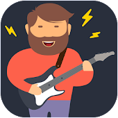 Guitar Songs and Music