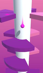 Spiral Tower kostenlos spielen