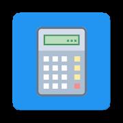 ★ 📱 CALC 10 — Best Windows 10 Calculator App 👍 ★