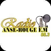 Radio Anse-Rouge FM