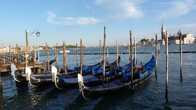 Photo: Venice