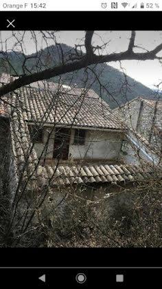 Vente maison 9 pièces 119 m2