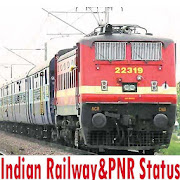 Indian Railway Status Live Train