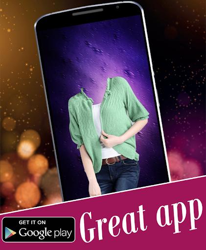 免費下載攝影APP|女人照片制作 app開箱文|APP開箱王