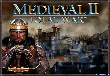 Medieval 2 Total War Collection [Full] [Español] [MEGA]