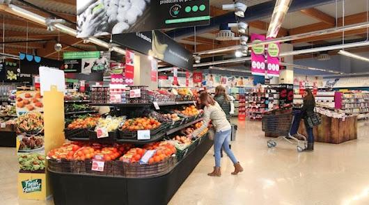 """Planas: """"Los alimentos y bebidas en España están garantizados"""""""