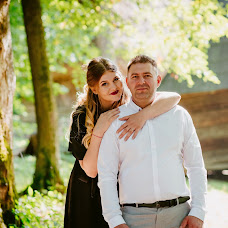 Wedding photographer Sorin Marin (sorinmarin). Photo of 06.10.2017