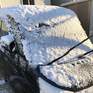 スペーシアカスタム MK32S H25年式 TS 2WDのカスタム事例画像 スペ⭐️カス君さんの2020年02月11日07:53の投稿