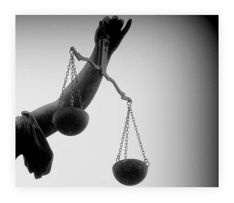 Balance di mariateresacupani