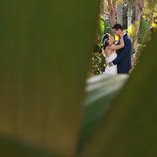 Fotógrafo de bodas Jiri Horak (JiriHorak). Foto del 06.08.2018