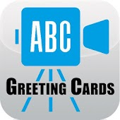 ABC Greeting Cards