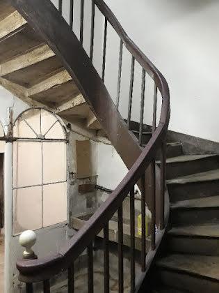 Vente maison 12 pièces 455 m2