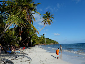 Photo: Manzanillo Beach