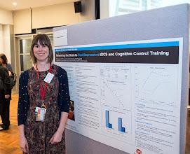 Photo: Dr Rebecca Segrave. http://www.med.monash.edu.au/cecs/events/2015-tr-symposium.html