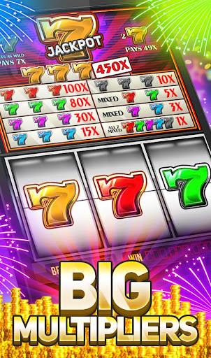 download winner casino