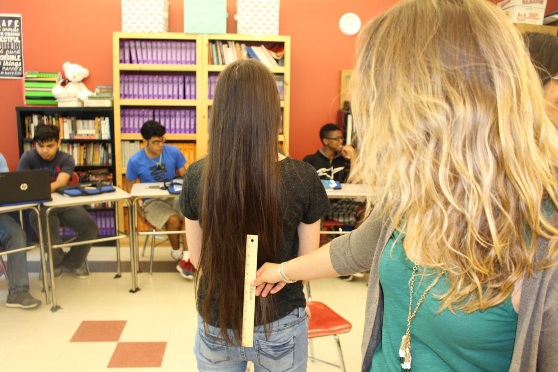 F:\Hair Pics\IMG_0150.jpg