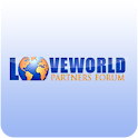 Loveworld Partners Forum