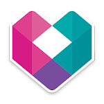 Fynd - Online Shopping App Icon