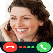 App Call Voice Changer Male to Female During Call APK for Windows Phone