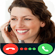 Call Voice Changer Male to Female During Call (app)