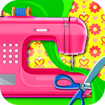 Little Tailor Kids 1.0.1 Apk