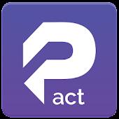 ACT® Exam Prep 2016