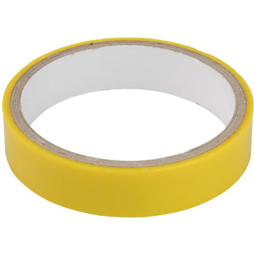 Whisky Parts Co. Tubeless Rim Tape 19mm x 4.4m, for Two Wheels