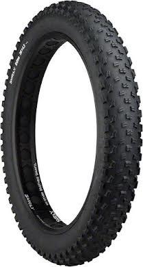"Surly Edna 26x4.3"" 60tpi Fat Bike Tire alternate image 1"