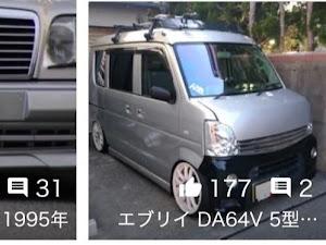 Eクラス ステーションワゴン W124 のカスタム事例画像 ブルマ大佐 specialists☆さんの2019年04月09日13:54の投稿