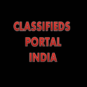 Classifieds Portal India