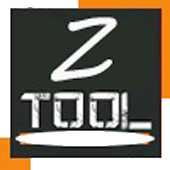 Button for the Zello