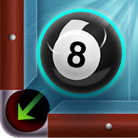 Aim Tool for 8 Ball Pool