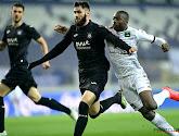 Yari Verschaeren et Elias Cobbaut ont signé leur retour à Anderlecht