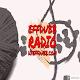 EFFDUBB RADIO Download on Windows