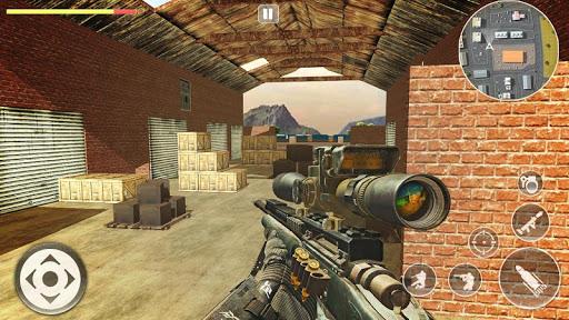 FPS Battle 2019 painmod.com screenshots 6