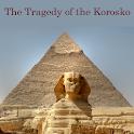 The Tragedy of the Korosko icon
