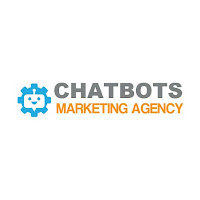 chatbotagency - Follow Us