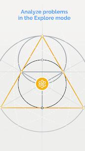 Euclidea 5