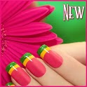 New Nail Art Design icon