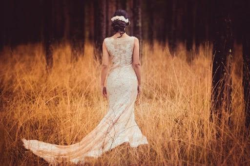 Fotógrafo de bodas Begoña Rodríguez ferreras (zyllan). Foto del 13.02.2017