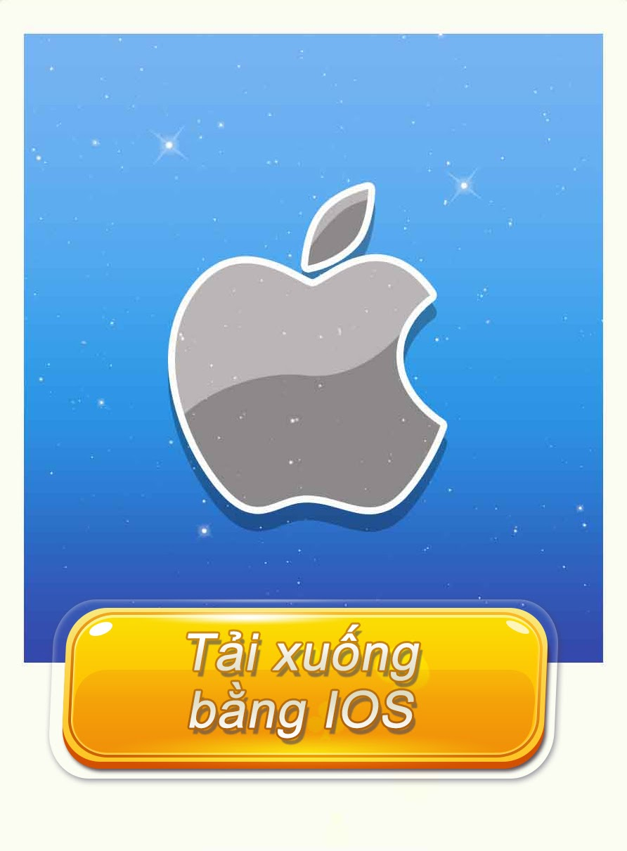 Tải game Bingo Club cho IOS