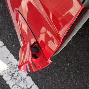 CR-Z ZF1 α 2010年式 のカスタム事例画像 よぴZさんの2020年03月13日01:41の投稿
