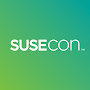 SUSECon APK icon