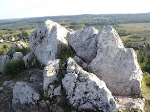 Photo: Szczyt Góry Miedzianka