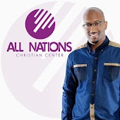 All Nations HSV
